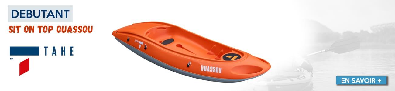 https://www.picksea.com/fr/kayak-sit-on-top-ouassou-tahe-outdoors-21915.html