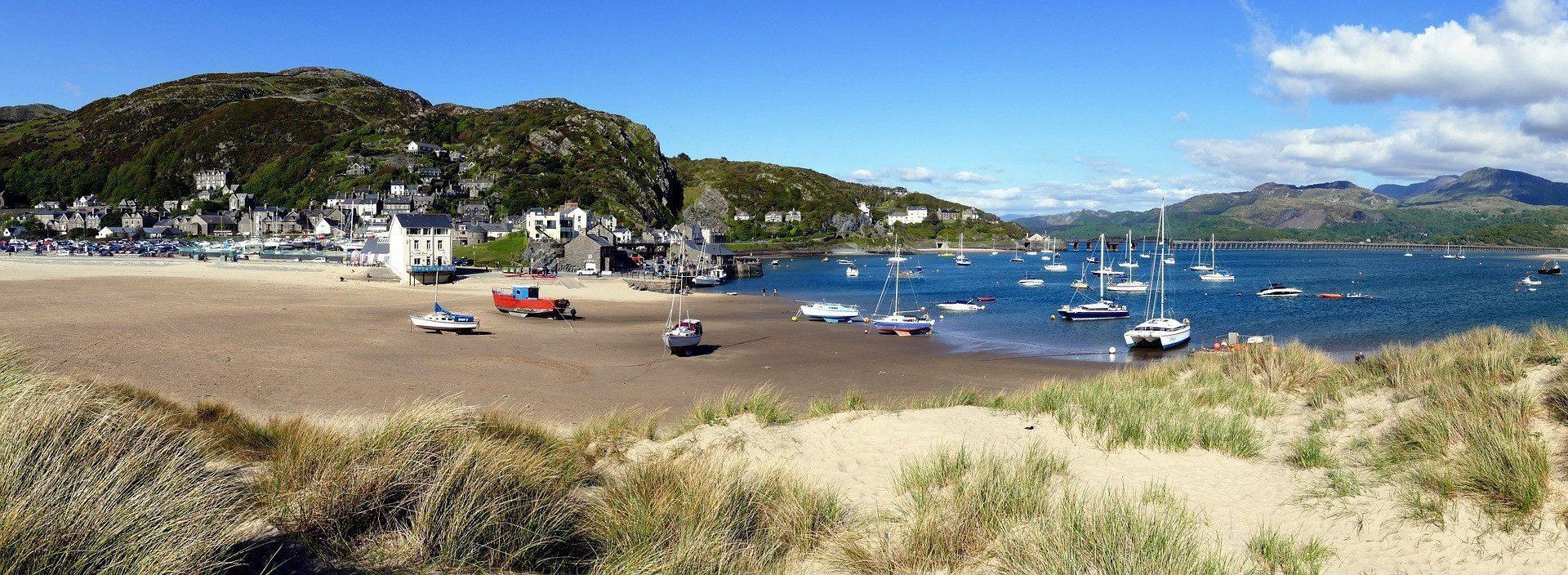 Pourquoi et comment estimer la hauteur d'eau de la marée ? Picksea - SAS Nauting